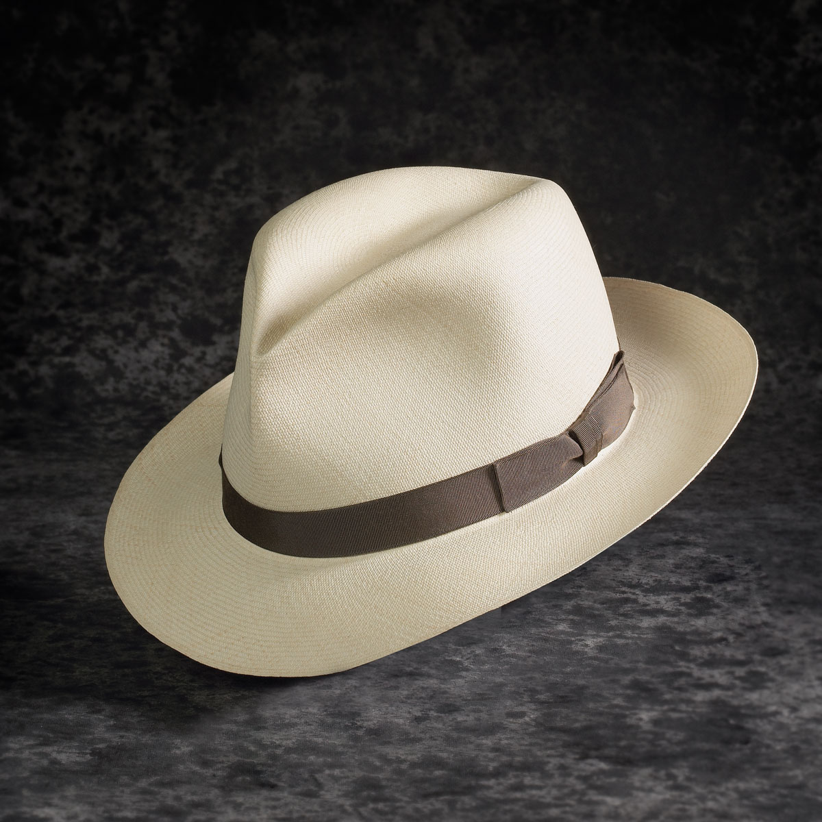 5be80b4e Montecristi Hats – Custom Hat Works, Santa Fe, New Mexico