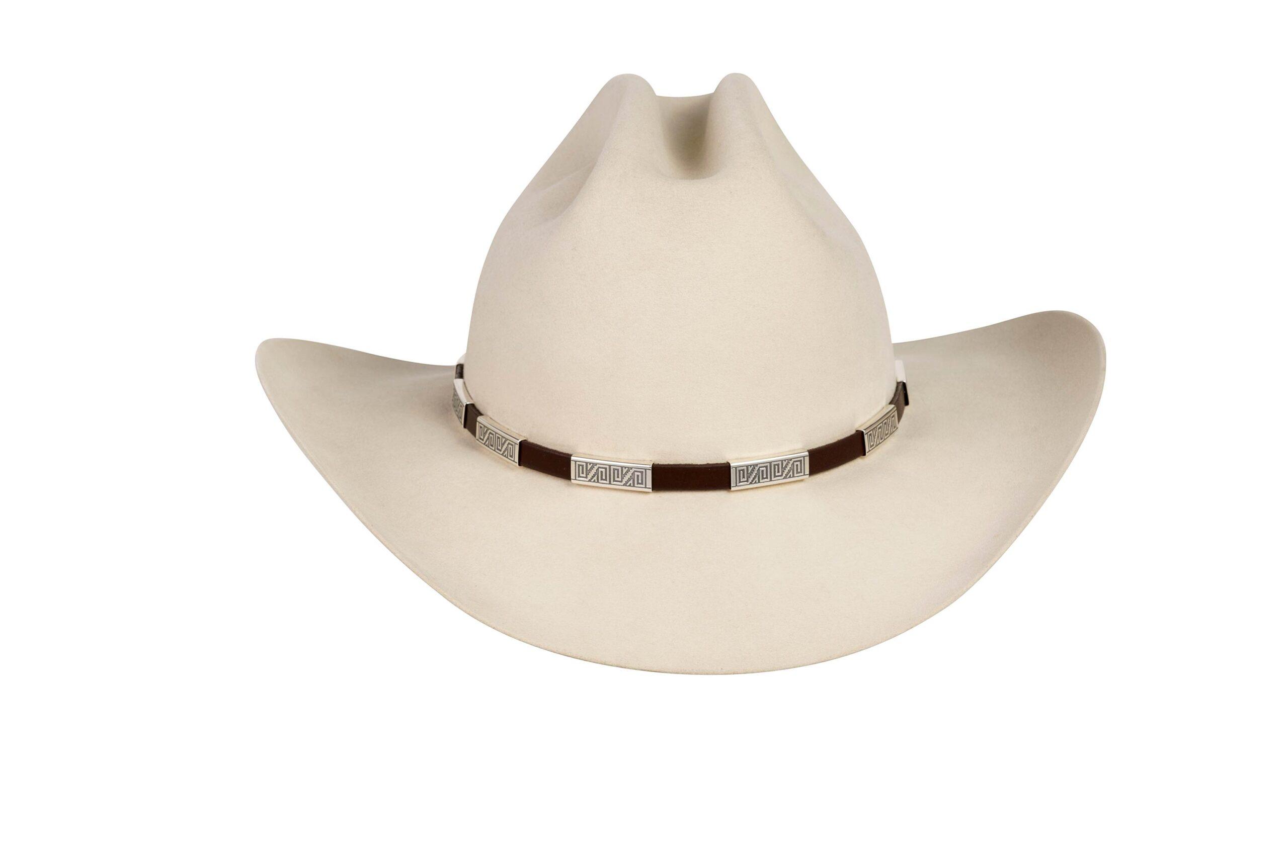 SM5 Anasazi Hat Band