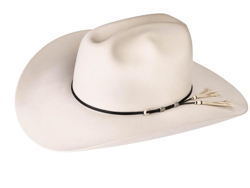 Estrada Reata Hat Band 5955