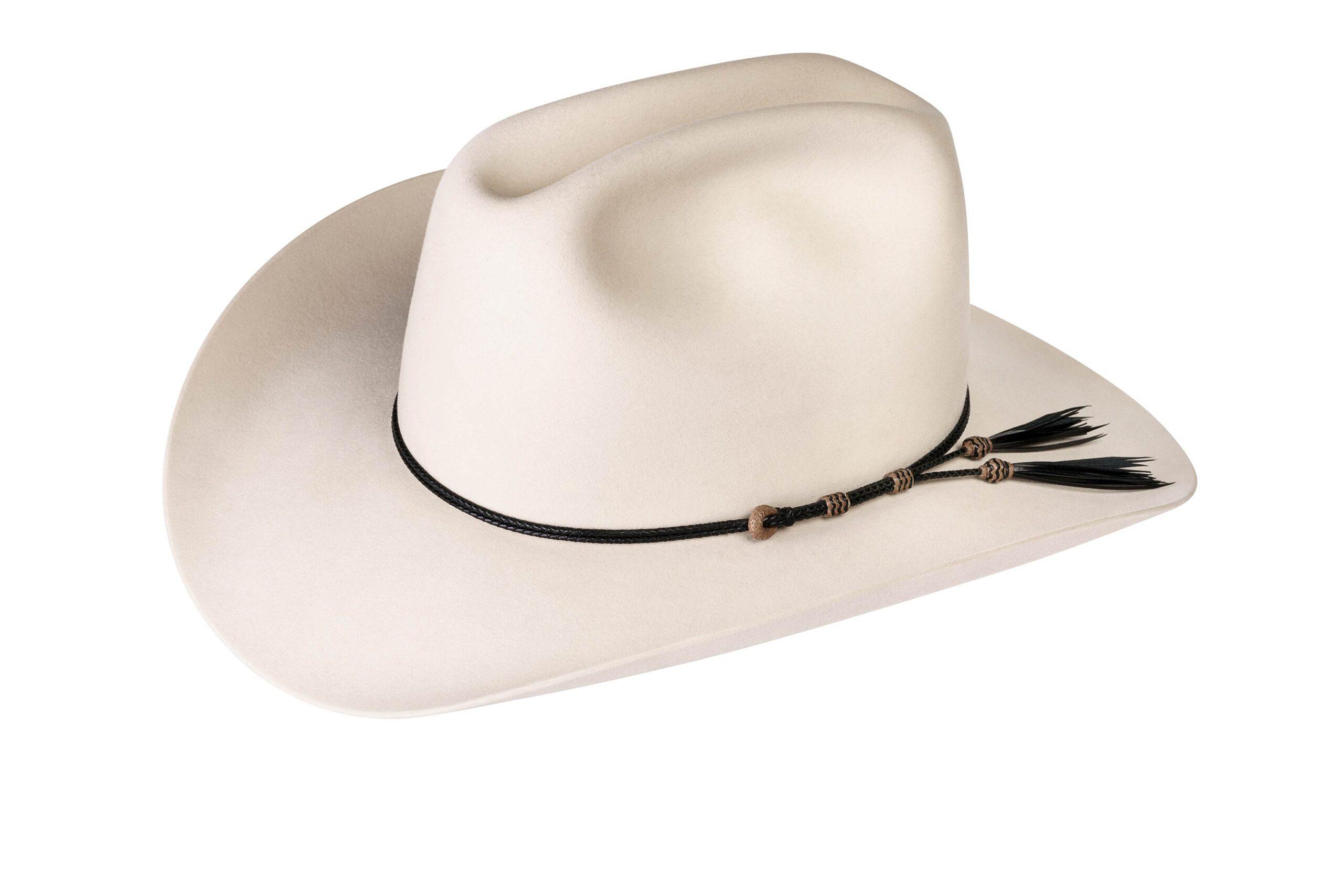 Estrada Reata Hat Band 5958
