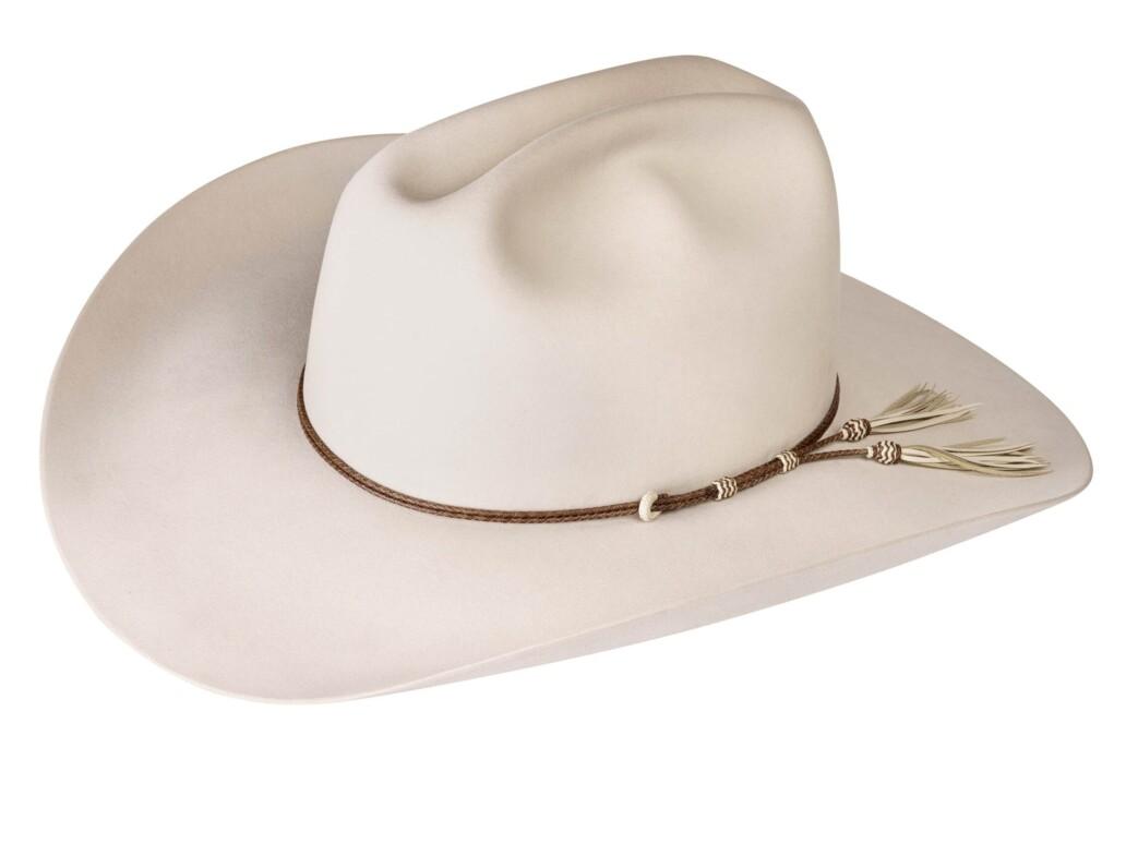 Estrada Reata Hat Band 5965