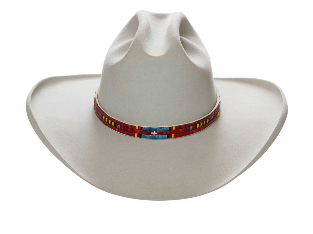 Wide Brimmed Whistle Tecate