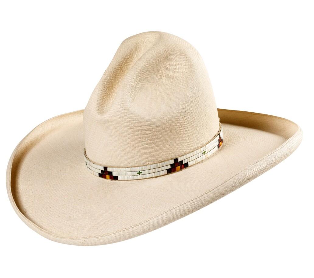 Big Sky Panama Hat