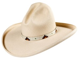 Big Sky Panama Hat