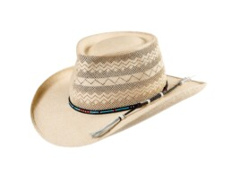 The Golf Hat Panama Hat