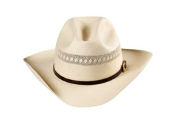 Kingland Panama Hat