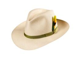 Monte Panama Hat