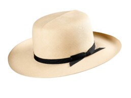 Connoiseur Optimo Panama Hat