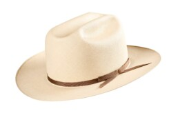 Open Road Panama Hat