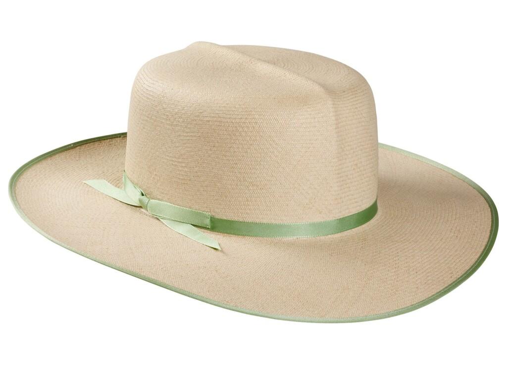Echo Panama Hat