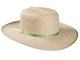 Echo Panama Hat