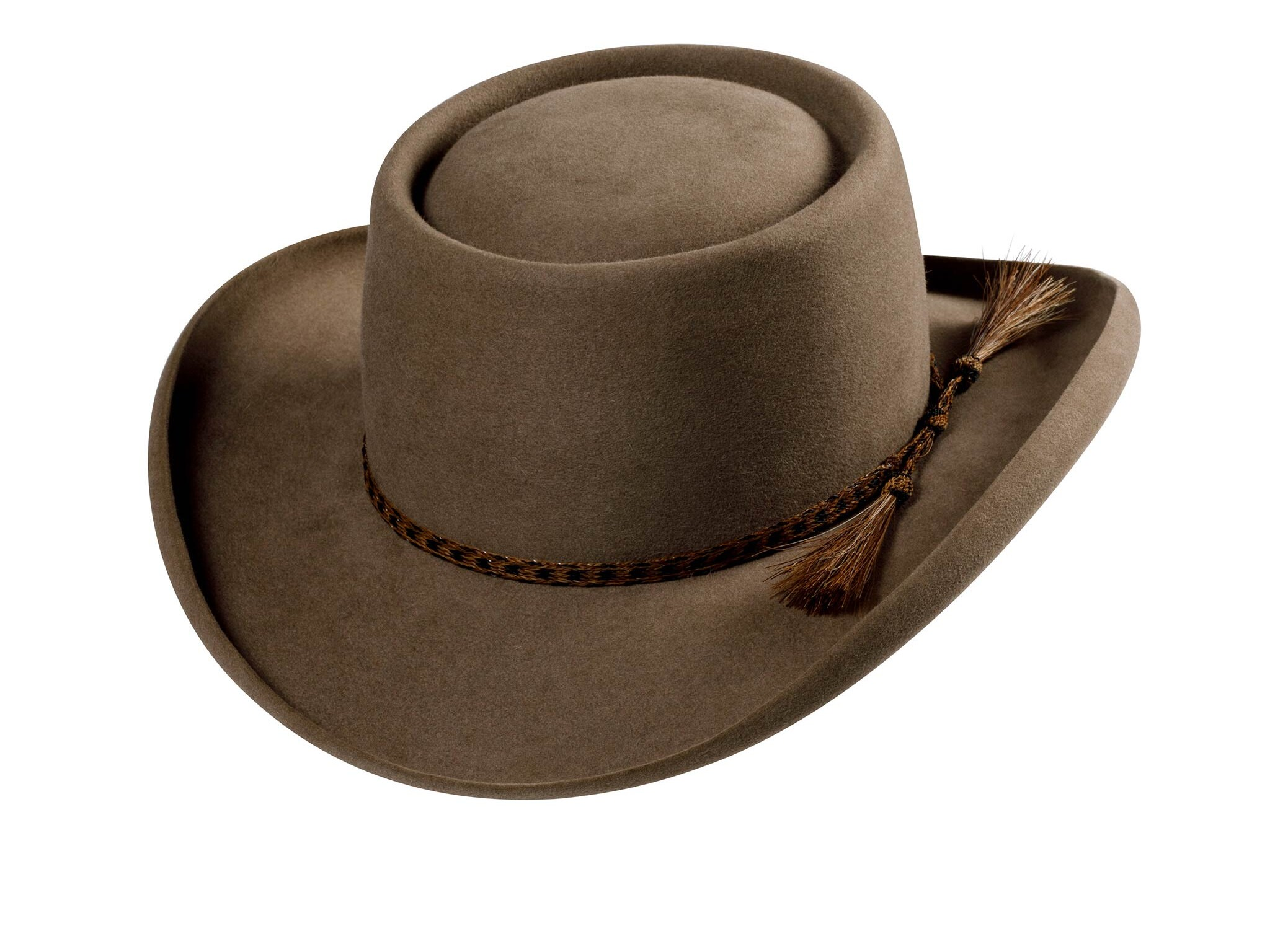 2292fa9de Main Catalog All Products – Montecristi Hats
